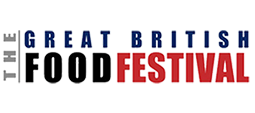Great british food festival3